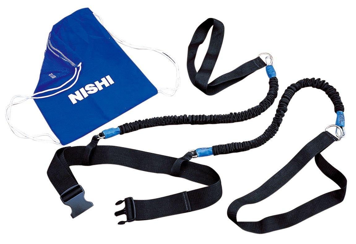 完成品 NISHI(ニシスポーツ) エコノミージャンパー T7426 T7426 B00KDAK96M B00KDAK96M, ウィッチーズキッチン:f81b7c5b --- arianechie.dominiotemporario.com