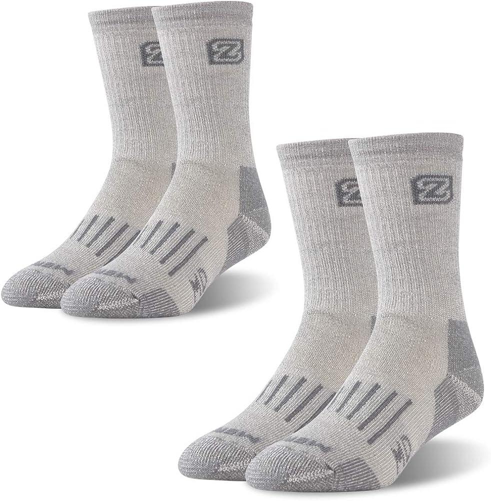 UK  4 to 7 New Black Thermal Socks for ladies pack of 3
