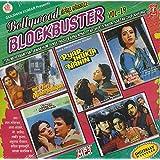 Bollywood Blockbuster - Vol. 19