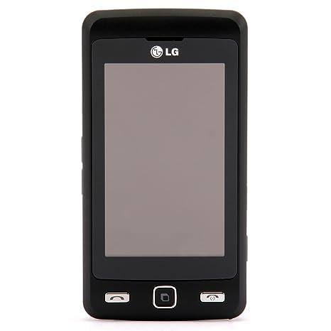 jeux pour mobile lg kp501