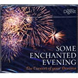 Some Enchanted Evening - The Concert Of Your Dreams - 5 Disc Box Set