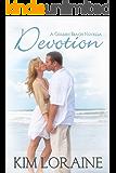 Devotion (A Golden Beach Novella)
