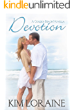 Devotion (A Golden Beach Novella)