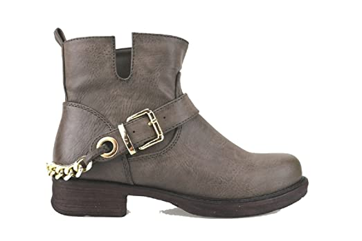 FOOTWEAR - Ankle boots Francesco Milano