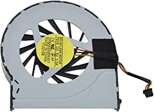 New Laptop CPU Cooling Fan for HP Pavilion DV6-3000 DV6T-3000 dv6-3163cl dv6- dv7t-4100 CTO dv7-4000