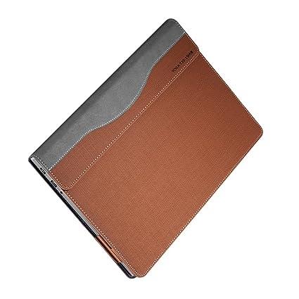 Funda para portátil de Funda blanda para Lenovo Yoga 720 ...