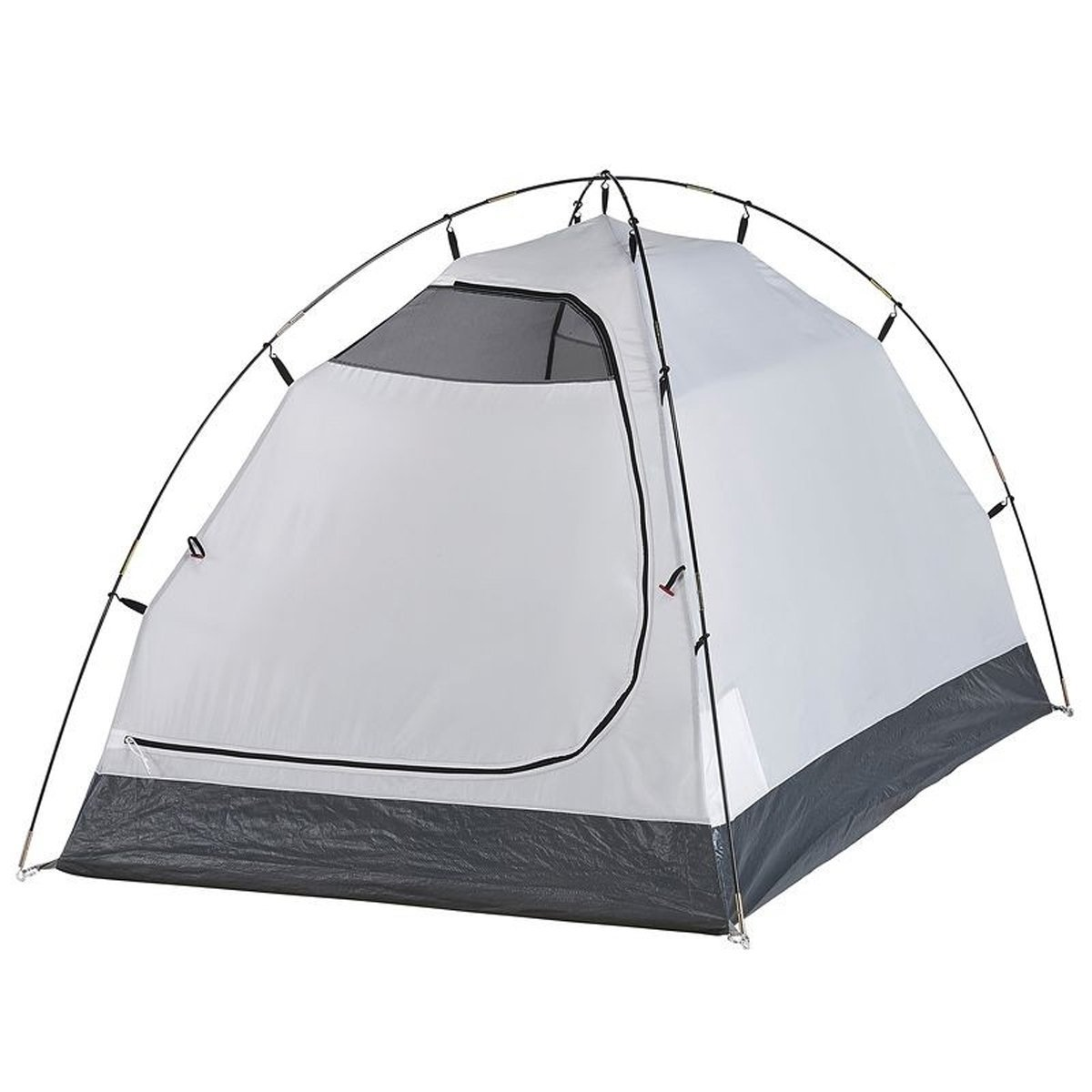 sc 1 st  Amazon.in & Quechua Arpenaz 2 Tent (Green): Amazon.in: Sports Fitness u0026 Outdoors