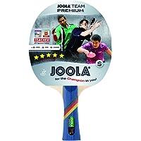 JOOLA Team Premium Tischtennisschläger Mehrfarbig