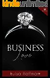 Business love (Darklove)