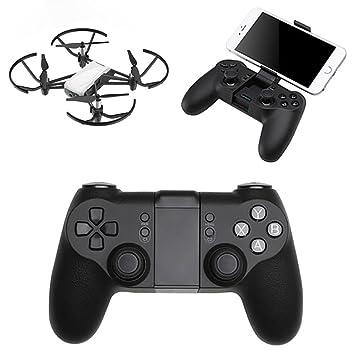 Mando a distancia para DJI Tello Drone T1d: Amazon.es: Electrónica