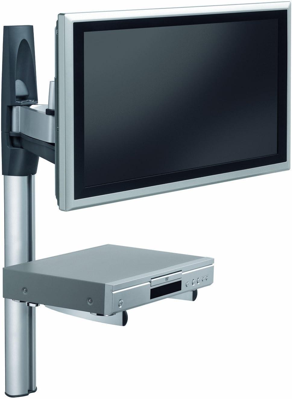 Vogels EFA 6825 - Soporte para reproductores de audio y DVD, color ...