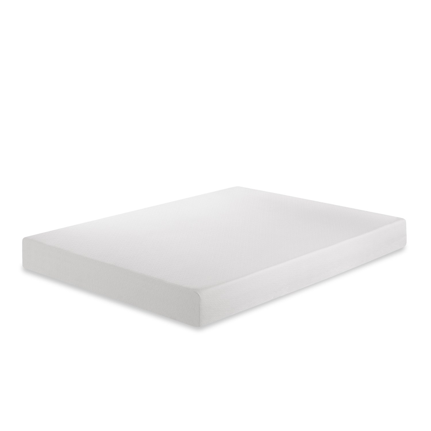 most mail affordable order products landscape plus by bed front mattress the saturn eight smart view