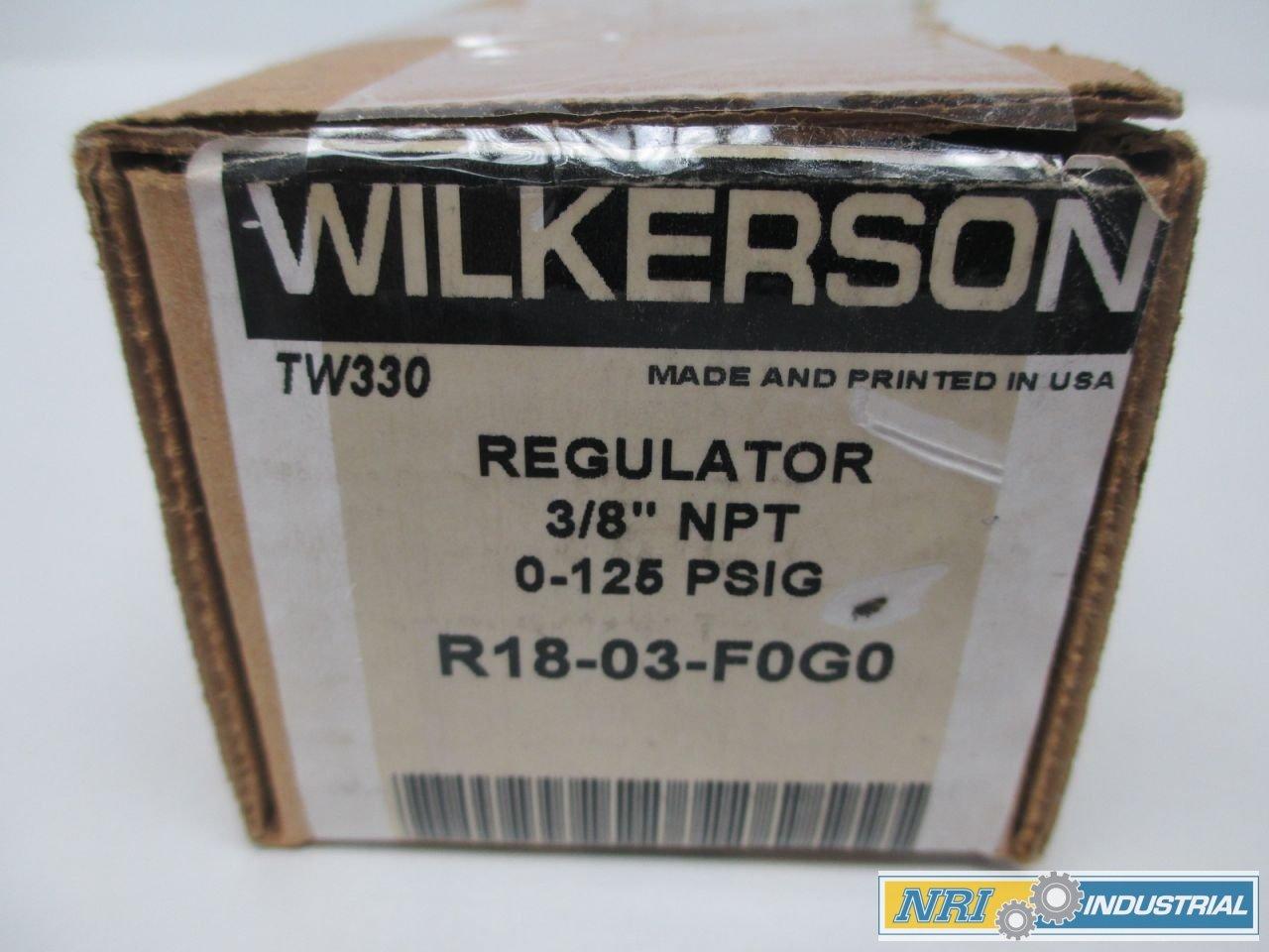 Pre Drilled Bakelite 1.2mm Single Side Copper Prototype PCB Matrix Board 100x150