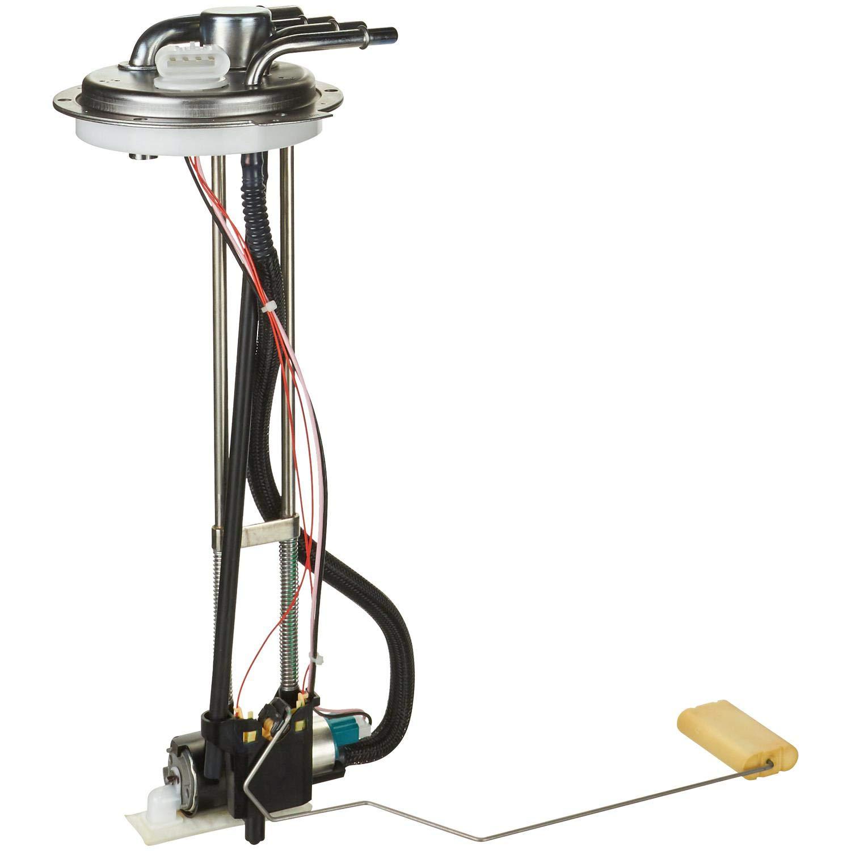 Spectra Premium SP6782H Fuel Pump Hanger Assembly