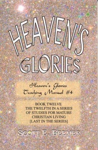 Heaven's Glories ebook