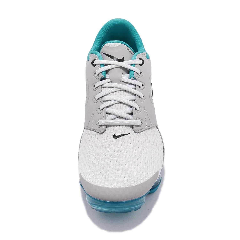 51fde0b72225 Nike Kid s Air Vapormax GS