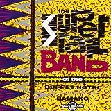 Super Rail Band Of The Buffet Hotel De La Gare De Bamako, Mali