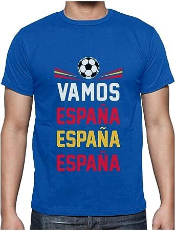 Green Turtle T-Shirts Camiseta para Hombre - Vamos España ...