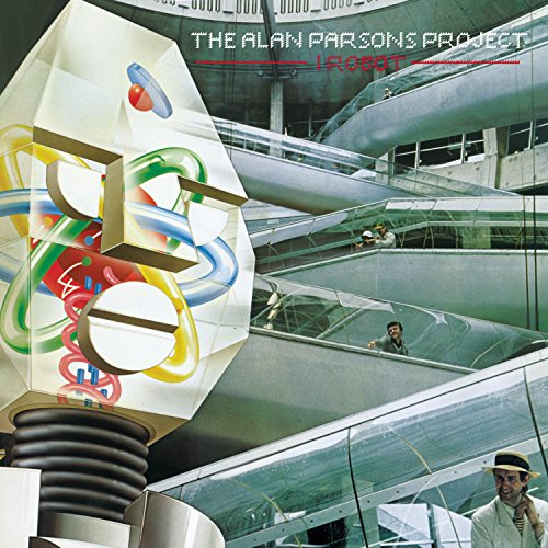 Alan Parsons Project - Highlights - CD 39 - Zortam Music