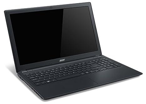 Acer V5-571g - Ordenador portátil de 15.6