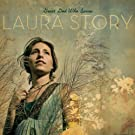 Great God Who Saves by Story, Laura (2008-03-18)