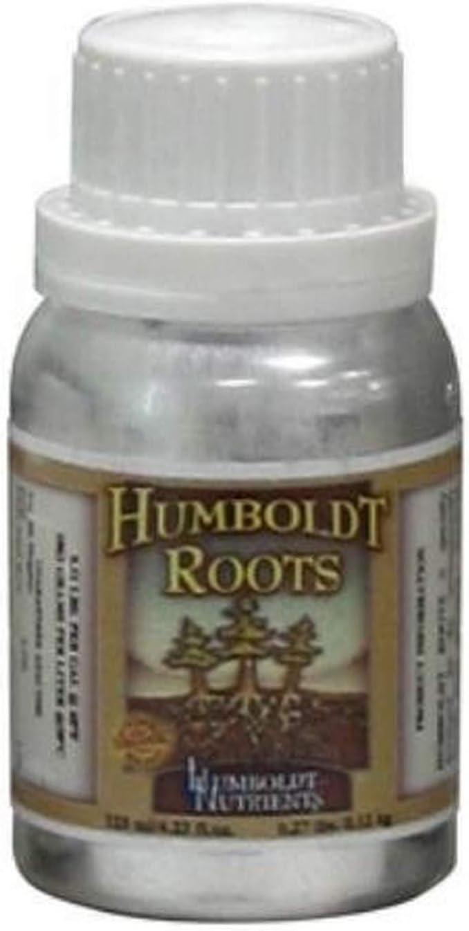 Humboldt Nutrients HNHR400 125-mL Humboldt Roots