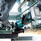 Makita XAG09Z 18V LXT Lithium-Ion Brushless