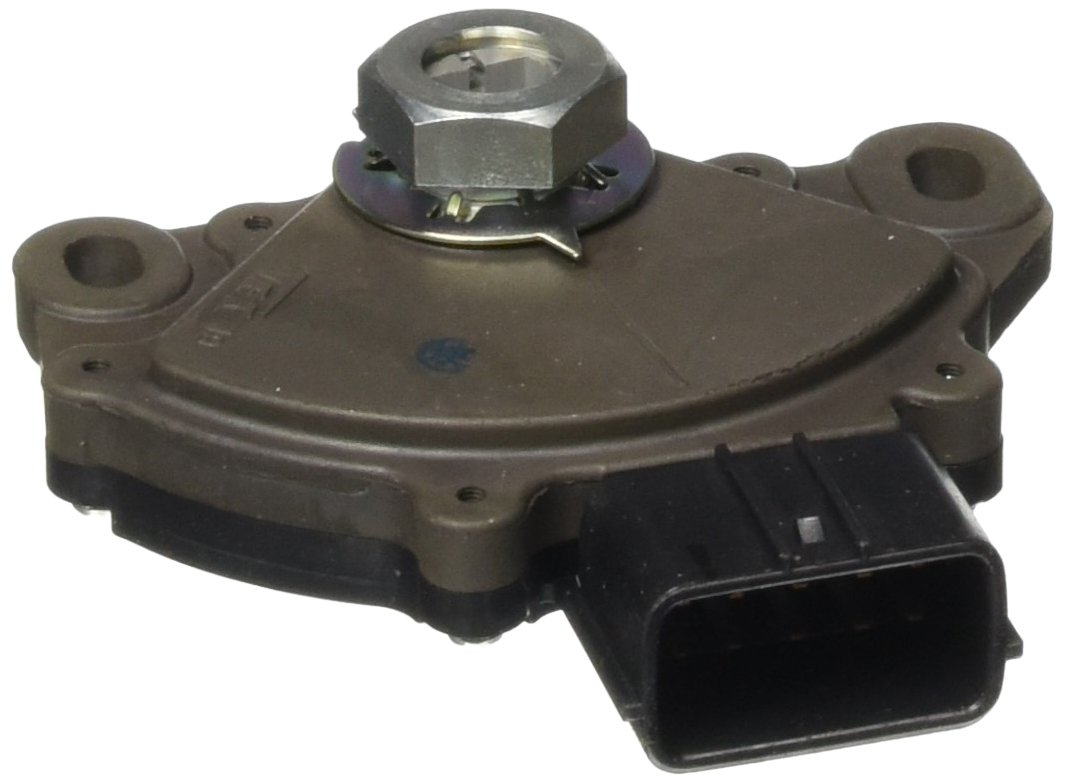 Standard Motor Products NS328 Neutral/Backup Switch