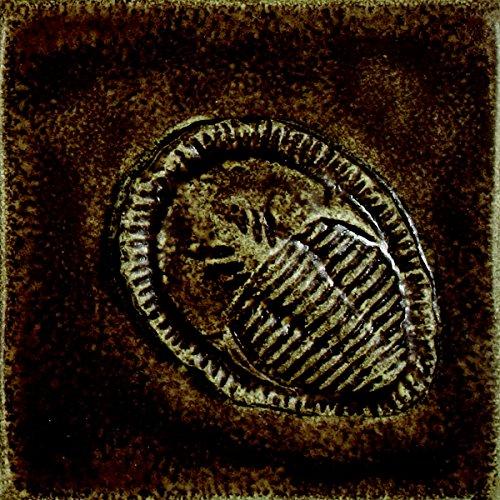amaco-lead-free-textured-alligator-glaze-1-pt-antique-brown-lt-34