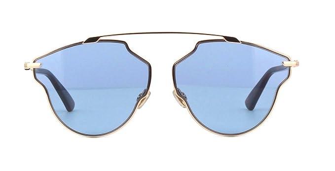 Amazon.com: anteojos de sol Dior Tan Real Pop ddbku: Clothing