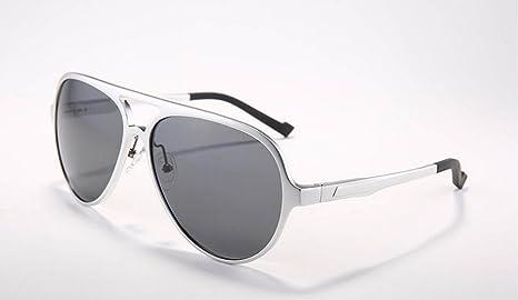 Gafas De Sol De Señora Polarizer Moda Influx De Gafas De Sol ...