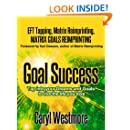 Goal Success (EFT Tapping) - Tap into your Dreams and Goals to live the Life you Love
