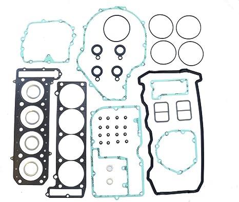 Athena P400250850600//1 Dichtungssatz Motor