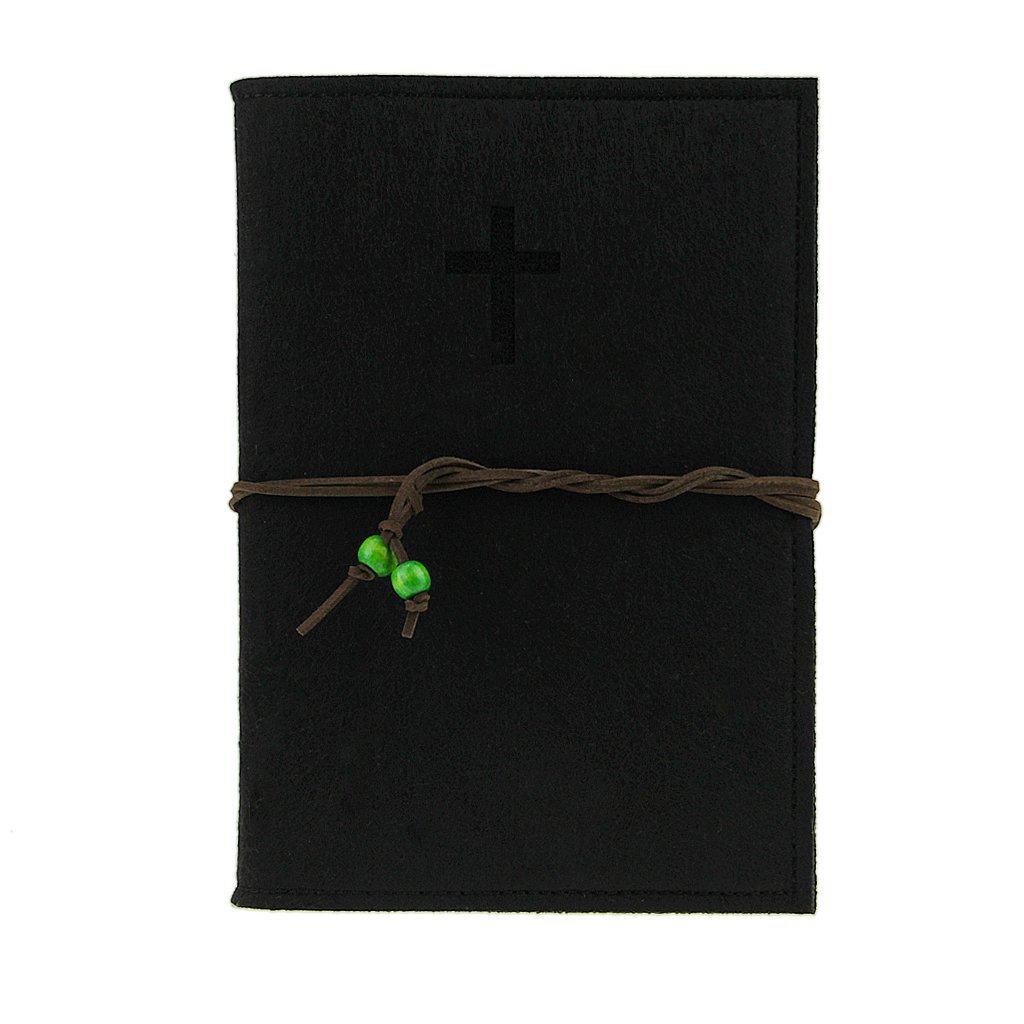 Bao Core A5 Size Blank Sketch Pads Kraft Paper 160 Sheet Lay Flat Art Journal Notebook