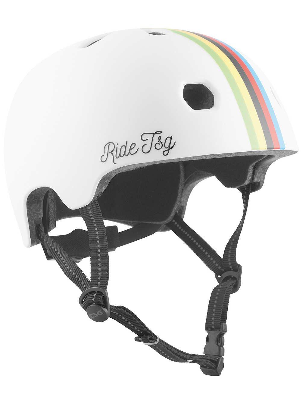TSG Meta Graphic Design Helm TSGA5|#TSG 750124