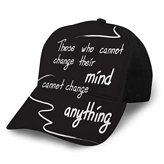 Baseball Hats Caps Queen King Black Logo Royal Crown Tiara Dad ...