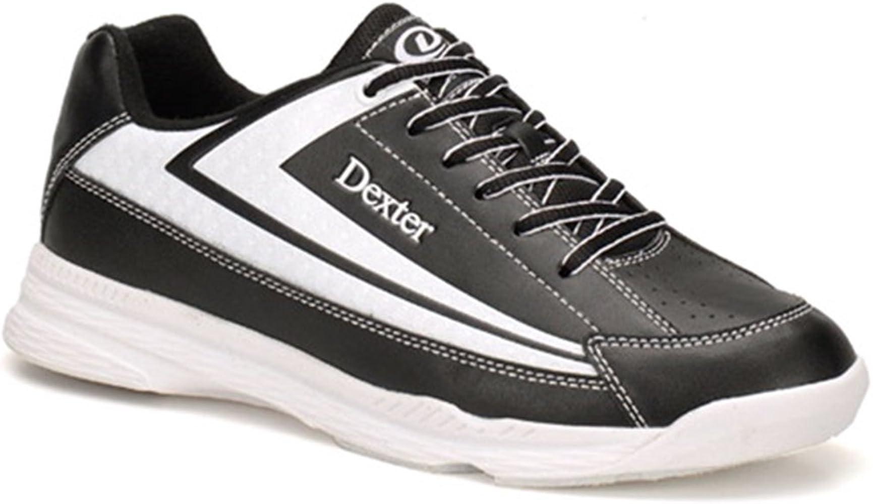 Amazon.com: Dexter Jack II Wide Bowling