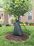 (US) 20 Gallon Slow-Release Tree Watering Bag