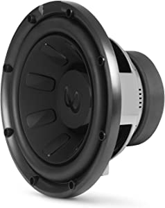Infinity REFERENCE-1070 Reference 10 Inch Subwoofer with SSI (Selectable Smart Impedance)
