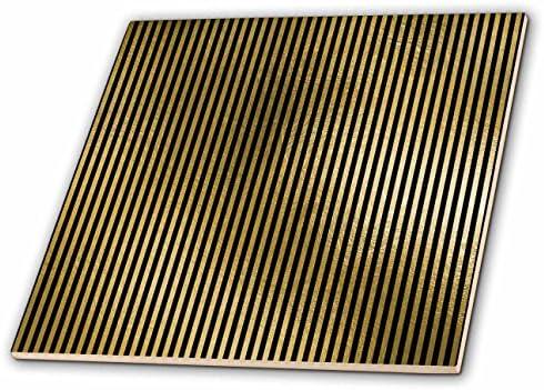 24290e11ac116 Amazon.com: 3dRose Anne Marie Baugh - Patterns - Modern Faux Gold ...
