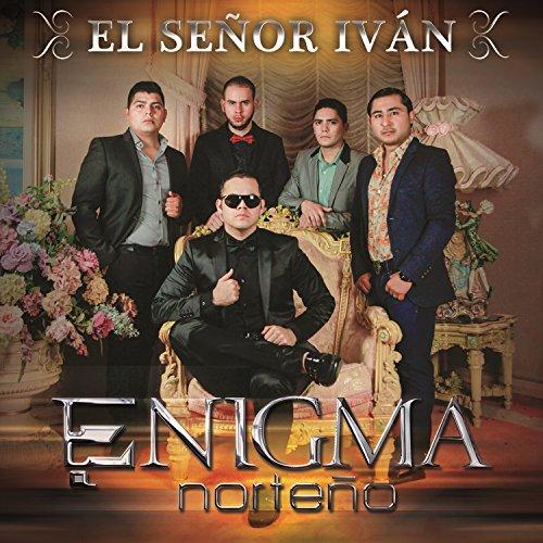 El Señor Iván (Album Version)
