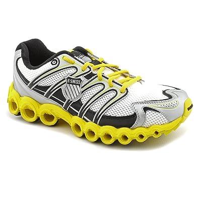 Bags MensAmazon co ukamp; Shoes Running 100 Ultra K Tubes Swiss yvmO8n0wN