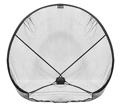 Izzo Golf Big Daddy Pop-Up Hitting Net