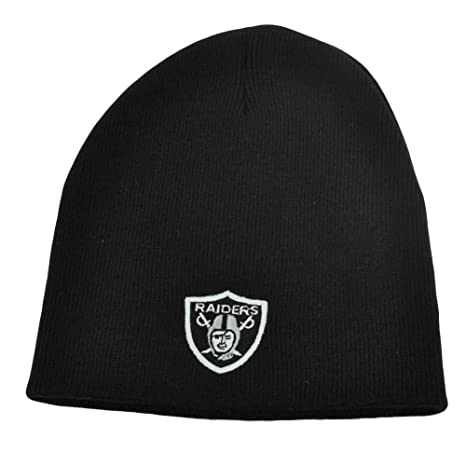 Image Unavailable. Image not available for. Color  NFL CUFFLESS BEANIE ... 902babf13aad