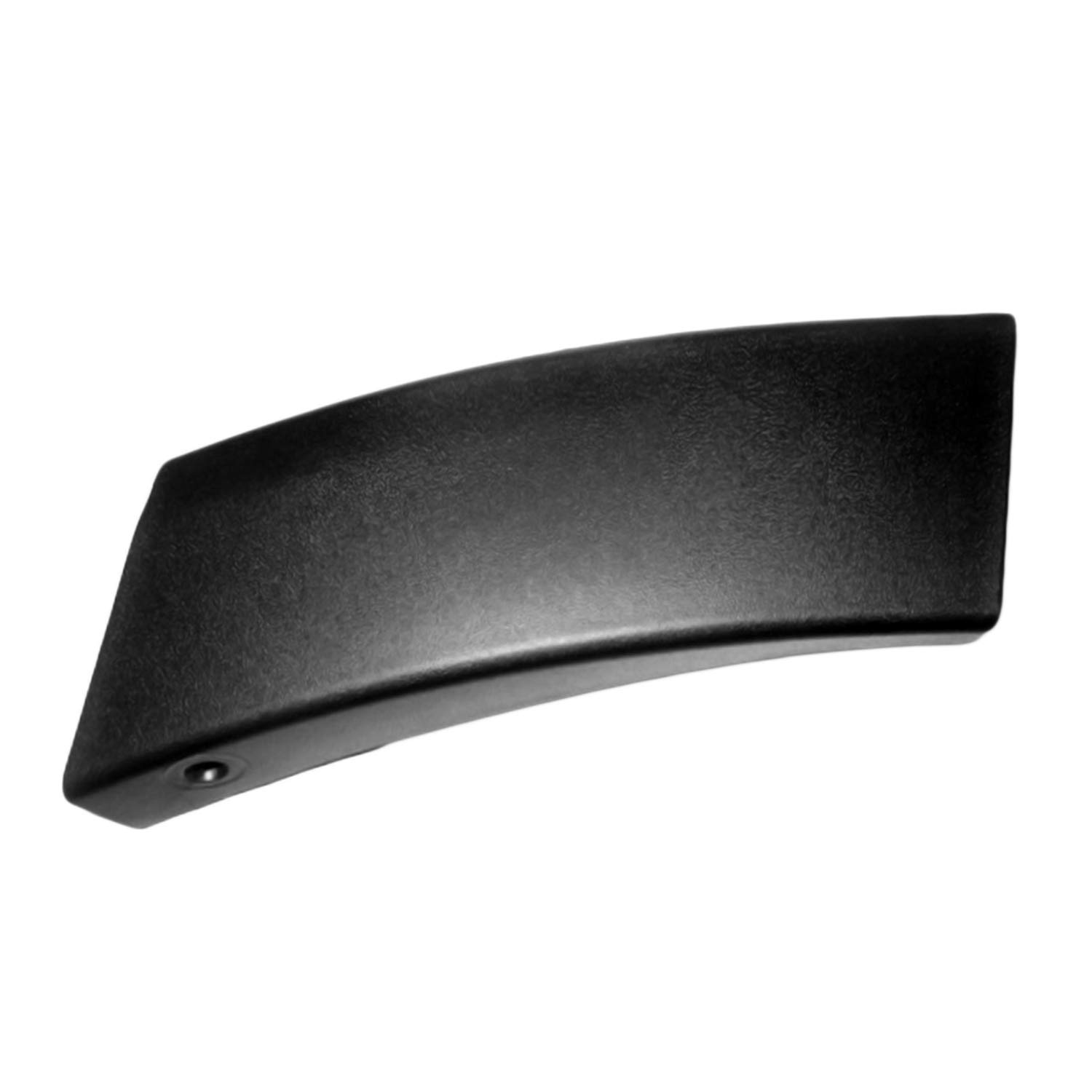 Multiple Manufactures TO1182123 Standard No variation Bumper Extension