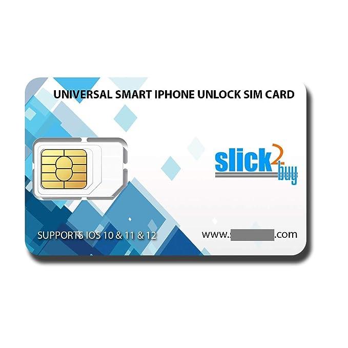 unlock verizon iphone xs max