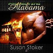 Protecting Alabama: SEAL of Protection, Book 2   Susan Stoker