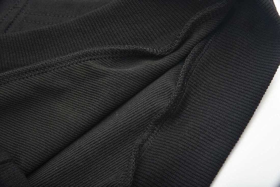 YouTube Gamer Maglietta a maniche lunghe con cappuccio per bambini e ragazze con cappuccio