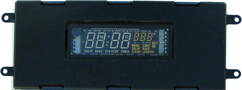 Maytag 31949201 Range Oven Control Board (Renewed)