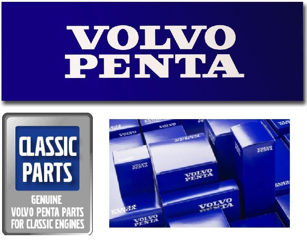 Volvo Penta Marine 809930 Collar